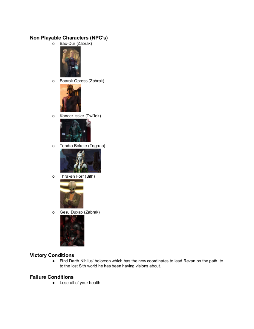 Dathomir_Walkthrough_Pg4