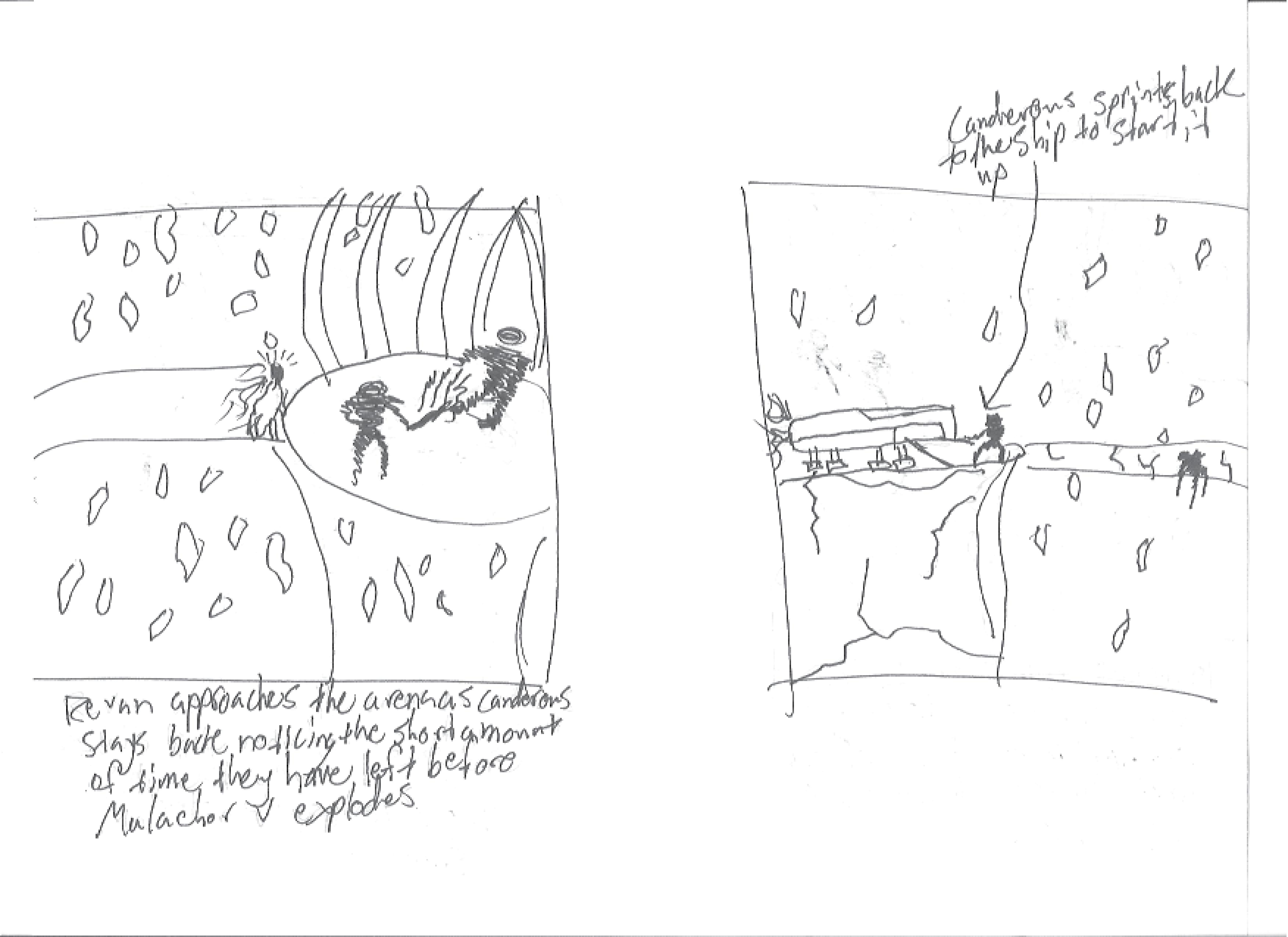 storyboard 5-01