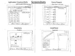 KOTORIII_Wireframes FlowchartControls.pptx-7