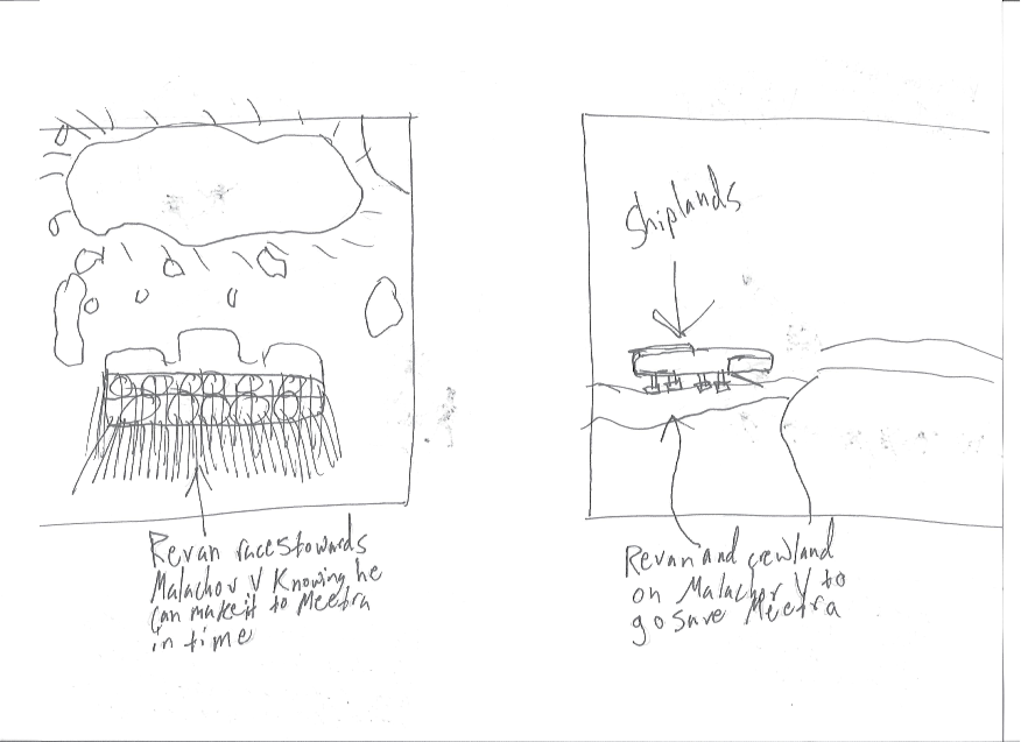 storyboard 3-01