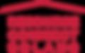 RCS Logo_edited.png