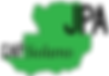 JPA logo_edited.png