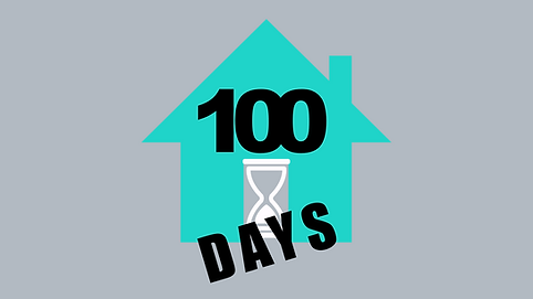 100 Days Graphic_edited.png