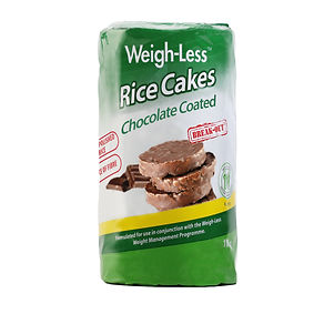 WEI071_Chocolate Rice Cakes.jpg