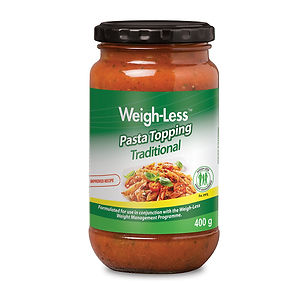 pasta topping trad.jpg