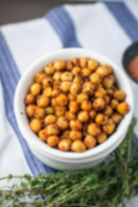 blackened-chickpeas-vegetarian-vegan-1.j