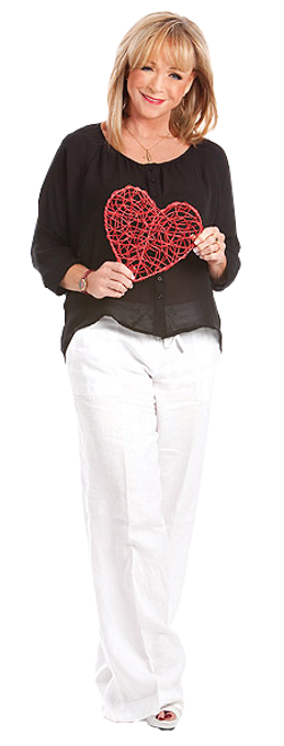 Mary-heart transparent.png