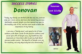 website success stories DONOVAN.jpg