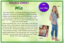 website success stories MIA.jpg