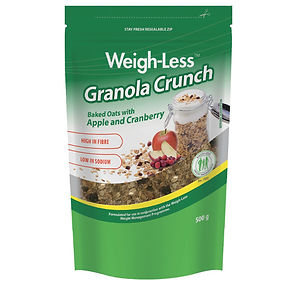 GRANOLA APPLE AND CRANBERRY.jpg