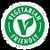 vegan-friendly.png