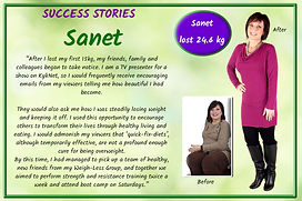 SUCCESS STORY SANET.jpg