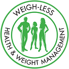 Weigh-Less Logo PNG.png