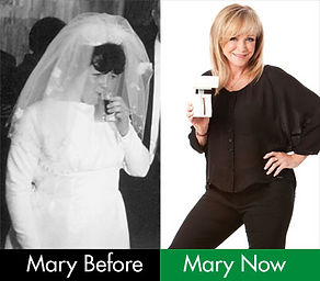 Mary-before-after.jpg