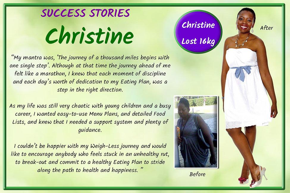 website success stories CHRISTINE.jpg