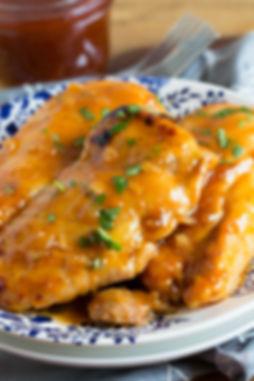 russian-apricot-chicken-tablefortwoblog-