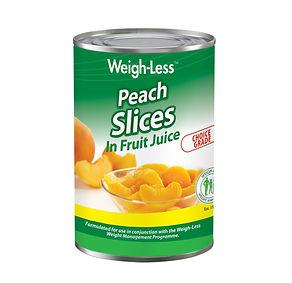 WL peach slices.jpg