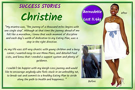 website success stories CHRISTINE.jpg