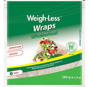 wholewheat-wrap.jpg