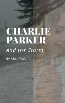 Charlie Parker and the Storm