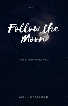 Follow the Moon