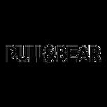 pullbear-logo.png
