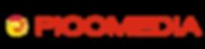 picomedia logo.png