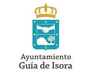Logo ayto.jpg