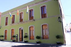 Fachada-Ayuntamiento-2-1024x683
