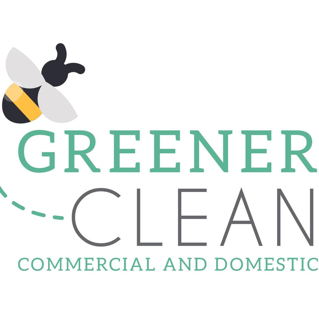Greener Clean