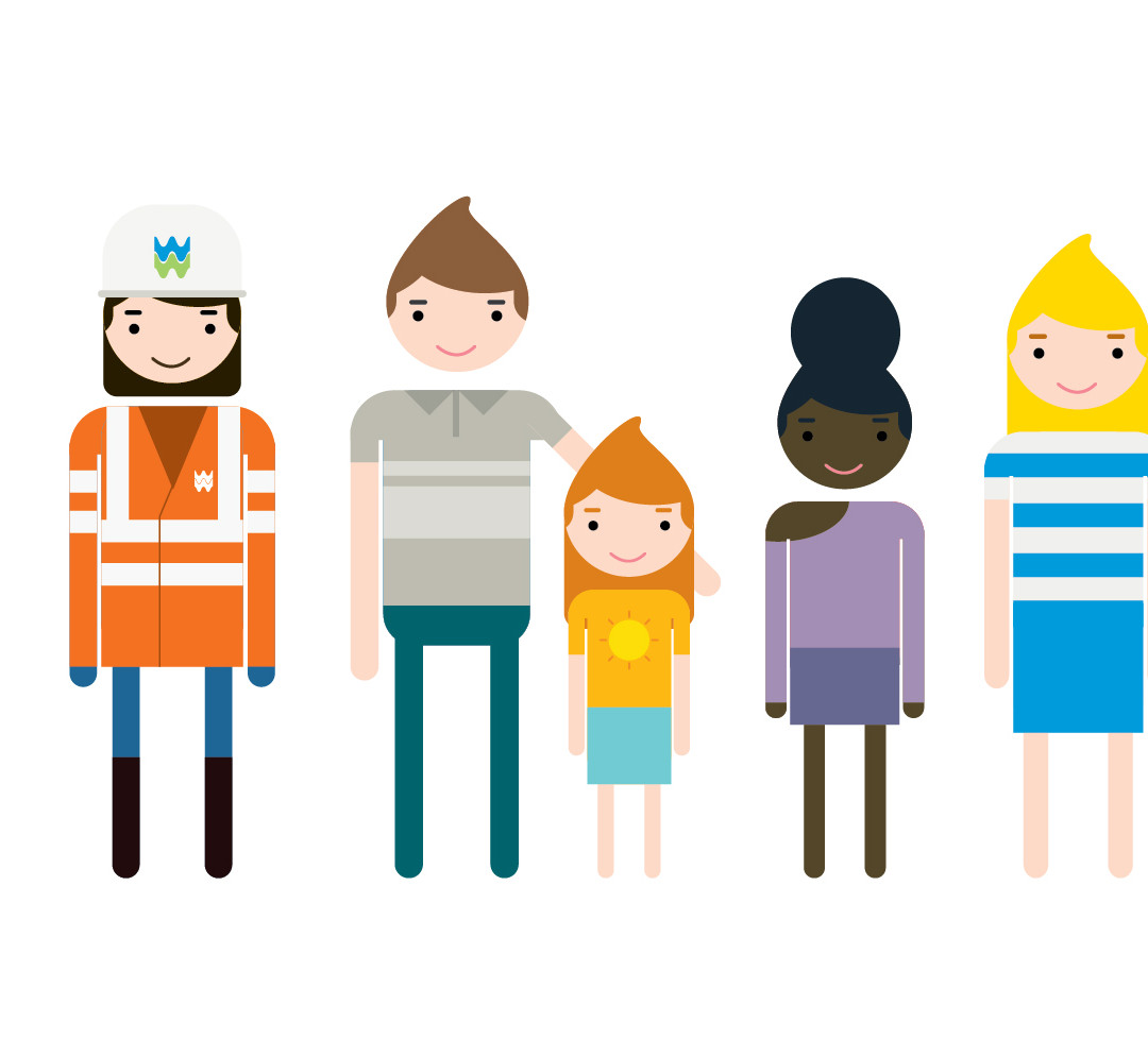 character_lineup_FEB15_rgb.jpg