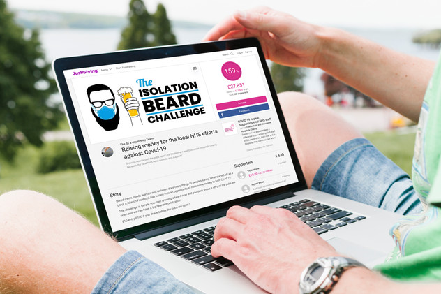 Beard_mockup.jpg