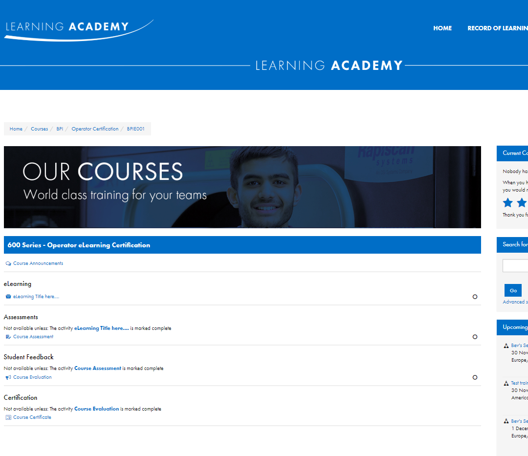 Course Page.png