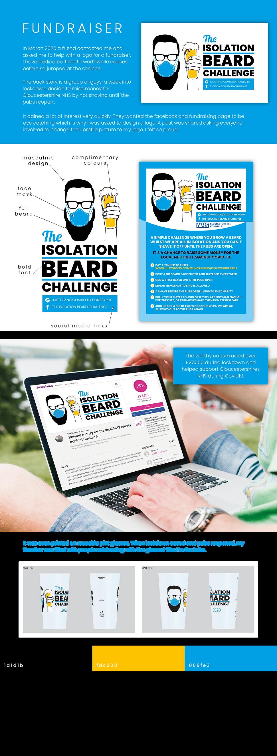 Beard_challenge-05.png