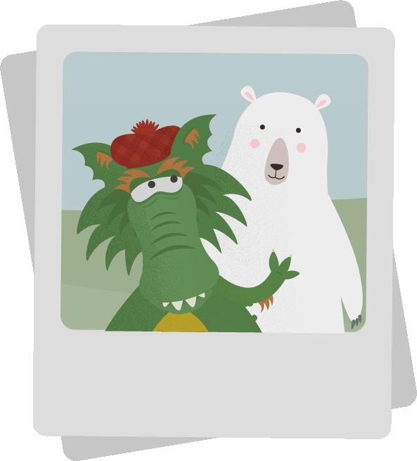 polaroid polar bear.png