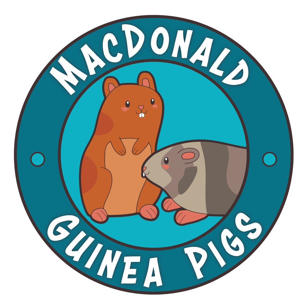 MacDonald Guinea Pigs