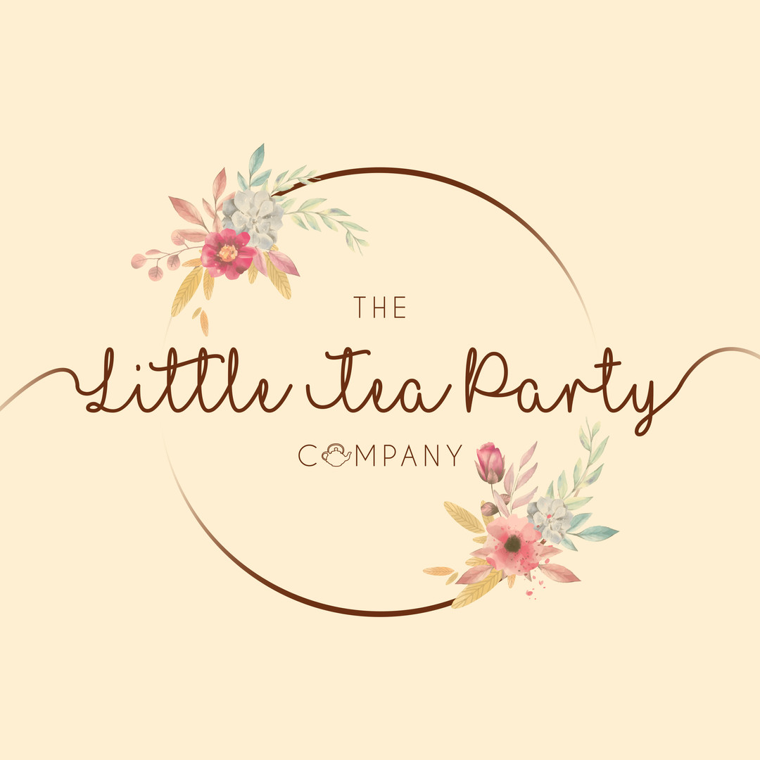 Little Tea Party