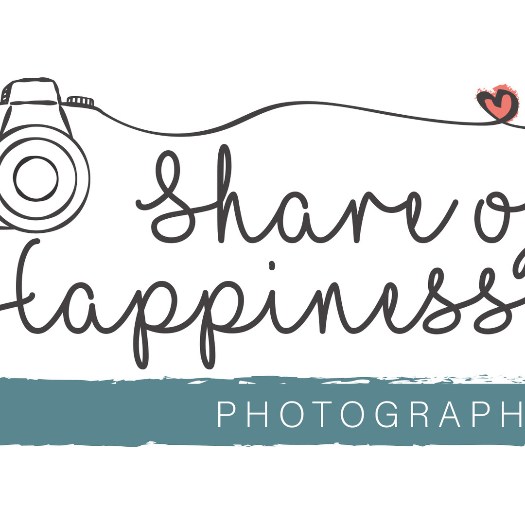 Share of Happiness