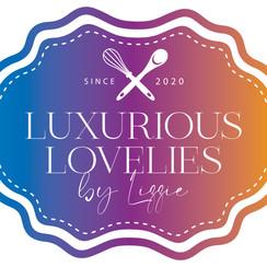 Luxurious Lovelies