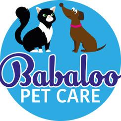 Babaloo Pet Care