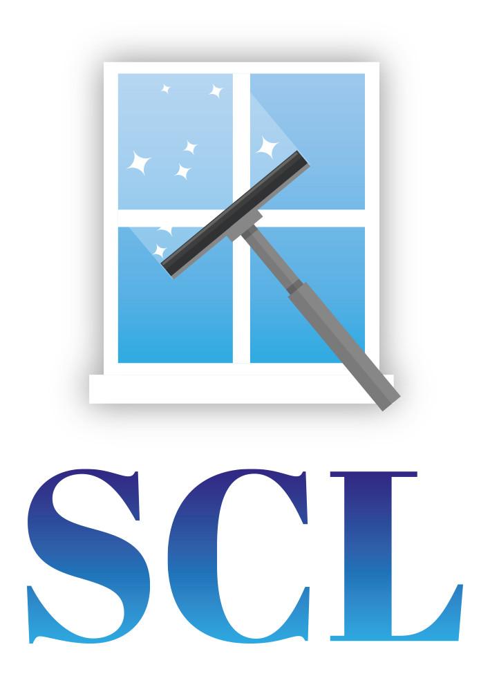 SCL small