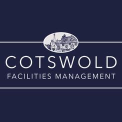 Cotswolds Facilities Management