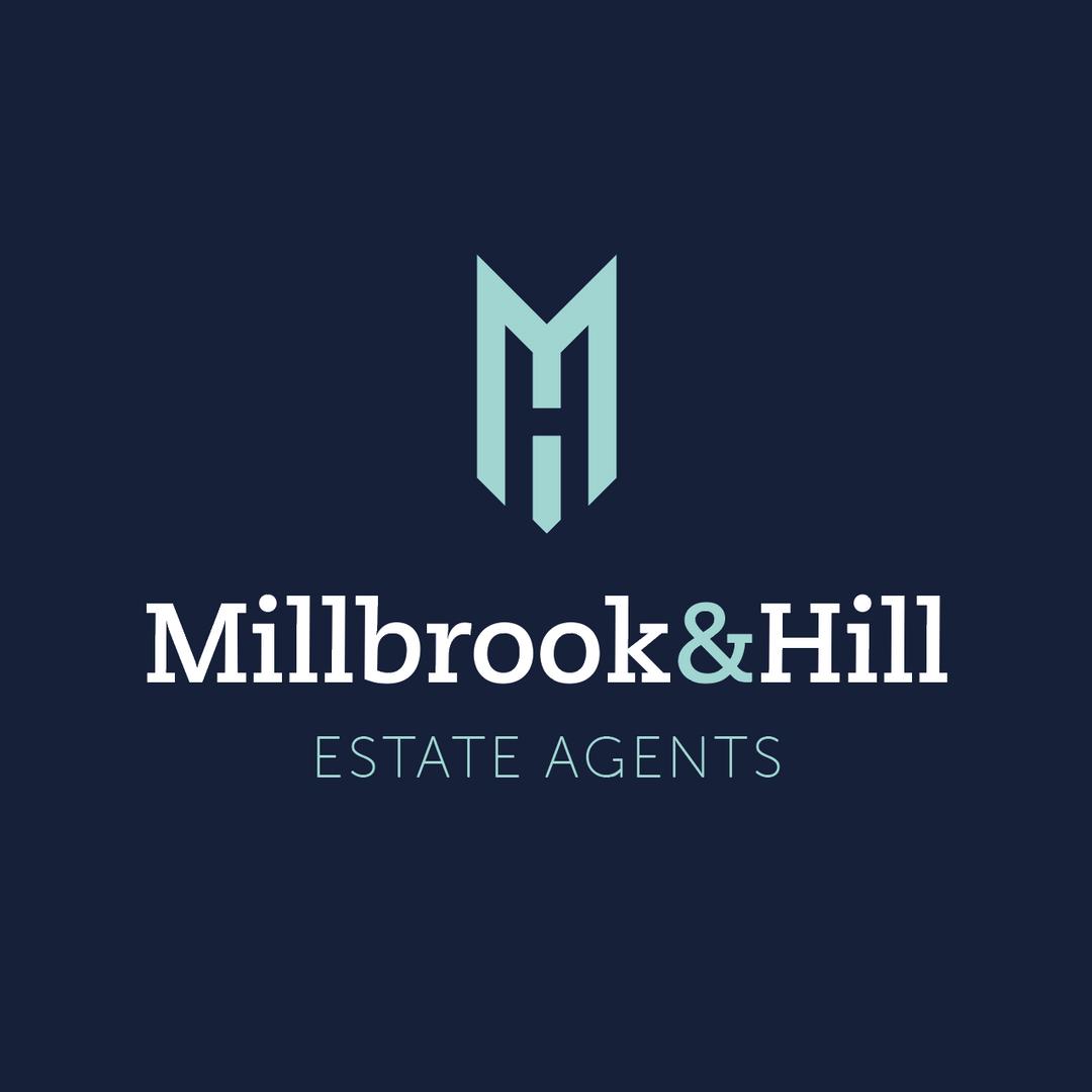 Millbrook & Hill