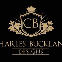 Charles Buckland