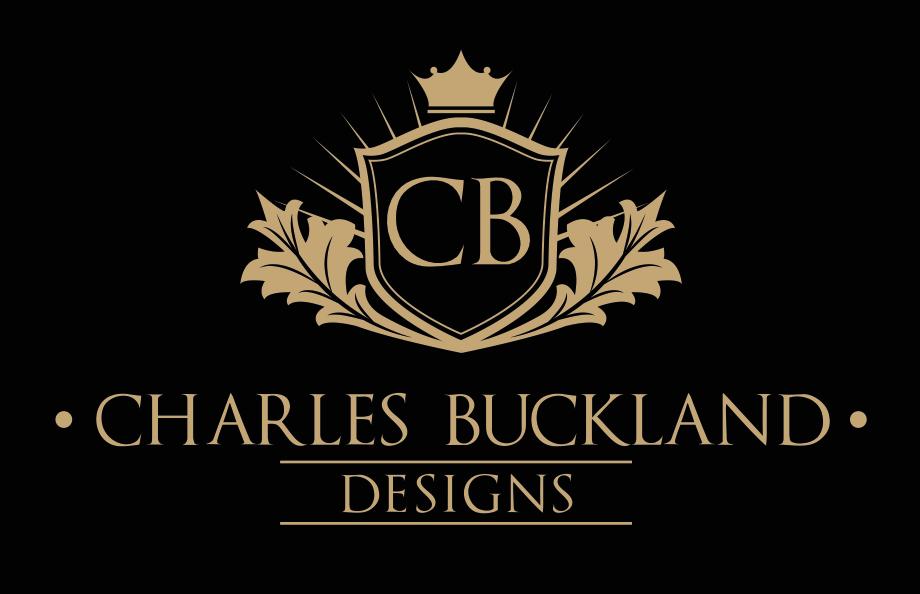 Charles Buckland