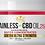 Thumbnail: PAINLESS CON CBD 2500mg