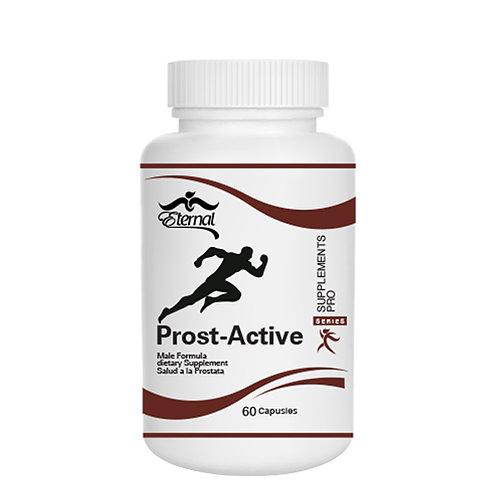 PROST-ACTIVE