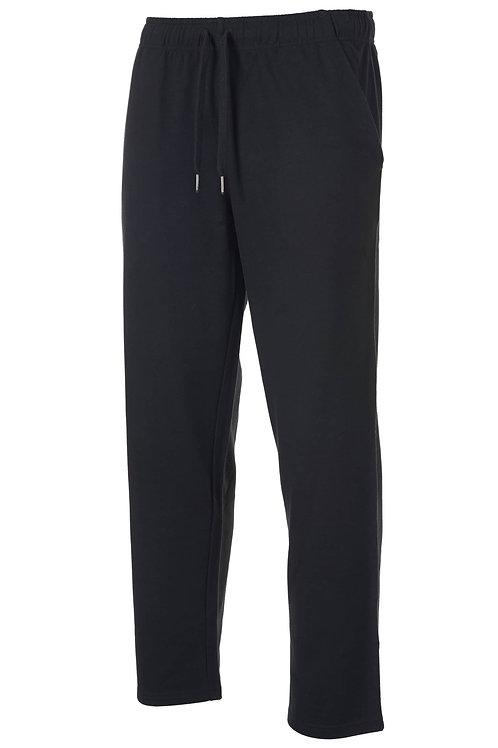 Q2-21037 Extend Sweatpant Adam Shortsize