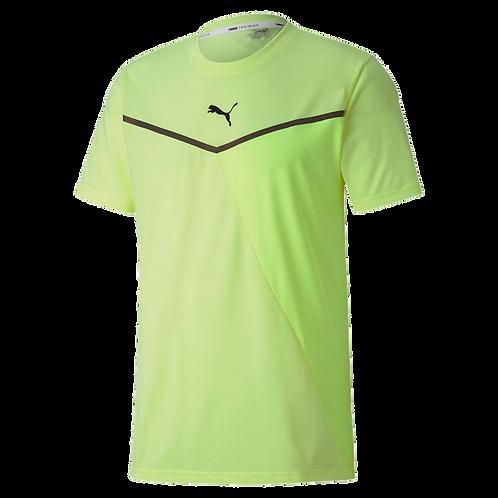 Pume Herren Sport T-Shirt