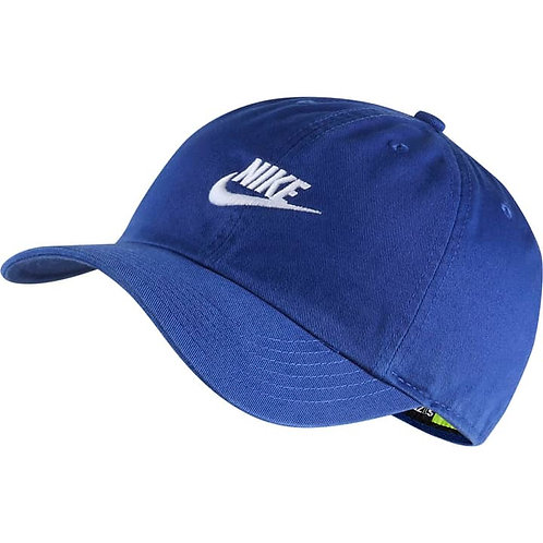 Q2-21033 Nike Heritage86